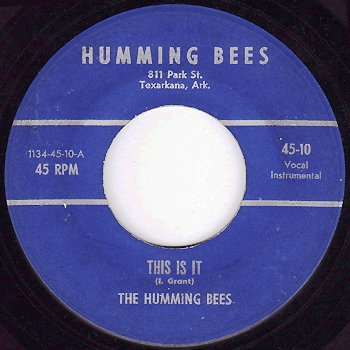 Dating 45 rpm records 6