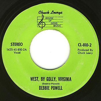 House of good music records west virginia local labels for House music labels