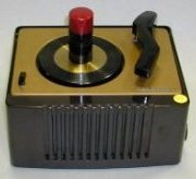 Click Here For RCA Record Players
